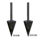 dcg25dg120