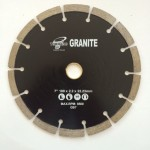 Granite Blades1
